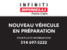 2016 Infiniti QX60 PREMIUM - TOIT - GPS - 360 CAMERA