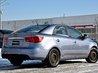 2010 Kia Forte EX DEAL PENDING AUTO TOIT MAGS