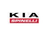 2012 Kia Sorento EX