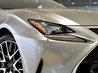 2015 Lexus RC 350 F-SPORT SERIES 2