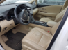 2013 Lexus RX 350 TOURING, NAVIGATION, REMOTE STARTER