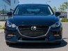 2018 Mazda Mazda3 Sport GS SPORT HATCHBACK BLUETOOTH