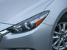 2018 Mazda Mazda3 GS-SKY