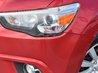 2011 Mitsubishi RVR GT AWD TOIT PANORAMIQUE DEMARREUR 8PNEU