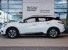 2015 Nissan Murano SV - AWD