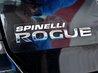 2017 Nissan Rogue S PKG SUPER PROPRE!!!!!!
