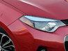 2014 Toyota Corolla ********S UPGRADE PKG