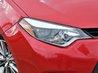 2014 Toyota Corolla TECH PKG+GPS