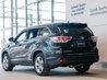 2016 Toyota Highlander Limited - AWD