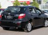 2010 Toyota Matrix MANUAL DEAL PENDING AC CRUISE GR ELECTRIQUE