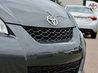 2013 Toyota Matrix 5 VITESSES DE BASE!!!!