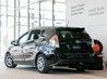 2015 Toyota Prius v BASE