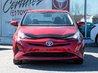 2016 Toyota Prius BASE