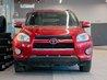 2010 Toyota RAV4 Limited - FWD