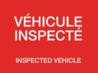 2011 Toyota RAV4 -- BLUETOOTH # USB/ AUX # CRUISE --