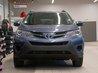 2014 Toyota RAV4 LE - FWD