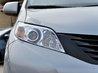 2017 Toyota Sienna CE  !!!!!CAM DE RECULE!!!!!