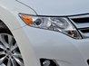 2014 Toyota Venza LE FWD SUPER PROPRE!!!!!