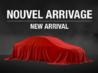 2014 Toyota Yaris Hatchback LE AUTO A/C