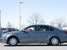 2016 Volkswagen Jetta Sedan 1.8T Sport COMFORTLINE