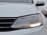 2015 Volkswagen Jetta DEAL PENDING TRENDLINE PLUS AUTO BLUETOOTH