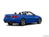Estoril Blue Metallic