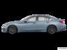 INFINITI Q50 Red Sport 400 2016