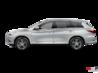 INFINITI QX60 Hybrid AWD 2016