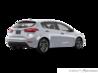 Kia Forte5 SX 2016