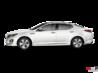 Kia Optima Hybride EX 2016