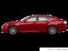 Lexus GS 450h 2016