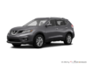 Nissan Rogue SV - SPECIAL EDITION 2016