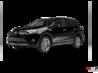 Toyota RAV4 Hybrid LIMITED 2016