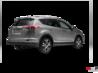 Toyota RAV4 AWD LE 2016