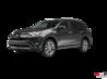 Toyota RAV4 AWD LIMITED 2016