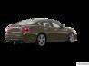 INFINITI Q70 3.7 AWD SPORT 2017