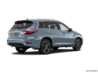 INFINITI QX60 Hybride TI 2017