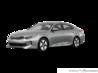 Kia Optima Hybrid LX 2017