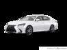 Lexus GS F SPORT SÉRIE 2 2017