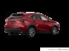 Lexus NX F SPORT 2017