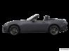Mazda MX-5 GT 2017