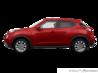 Nissan Juke SV 2017