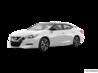 Nissan Maxima PLATINE 2017