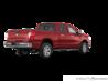 Nissan Titan XD Essence SL 2017