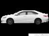 Toyota Camry Hybrid SE 2017