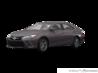 Toyota Camry Hybride SE 2017