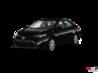 Toyota Corolla CE 2017