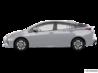 Toyota Prius TECHNOLOGY 2017