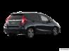 Honda Fit EX-L NAVI 2018