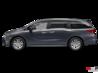 Honda Odyssey LX 2018